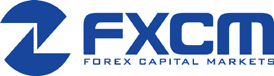 review broker forex FXCM